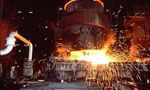 Challenges faced by the Indian steel industry