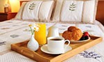 Corporate social responsibility in hospitality industry in UK