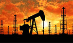 Oil and gas industry in Egypt