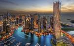 A review of Dubai's real estate industry